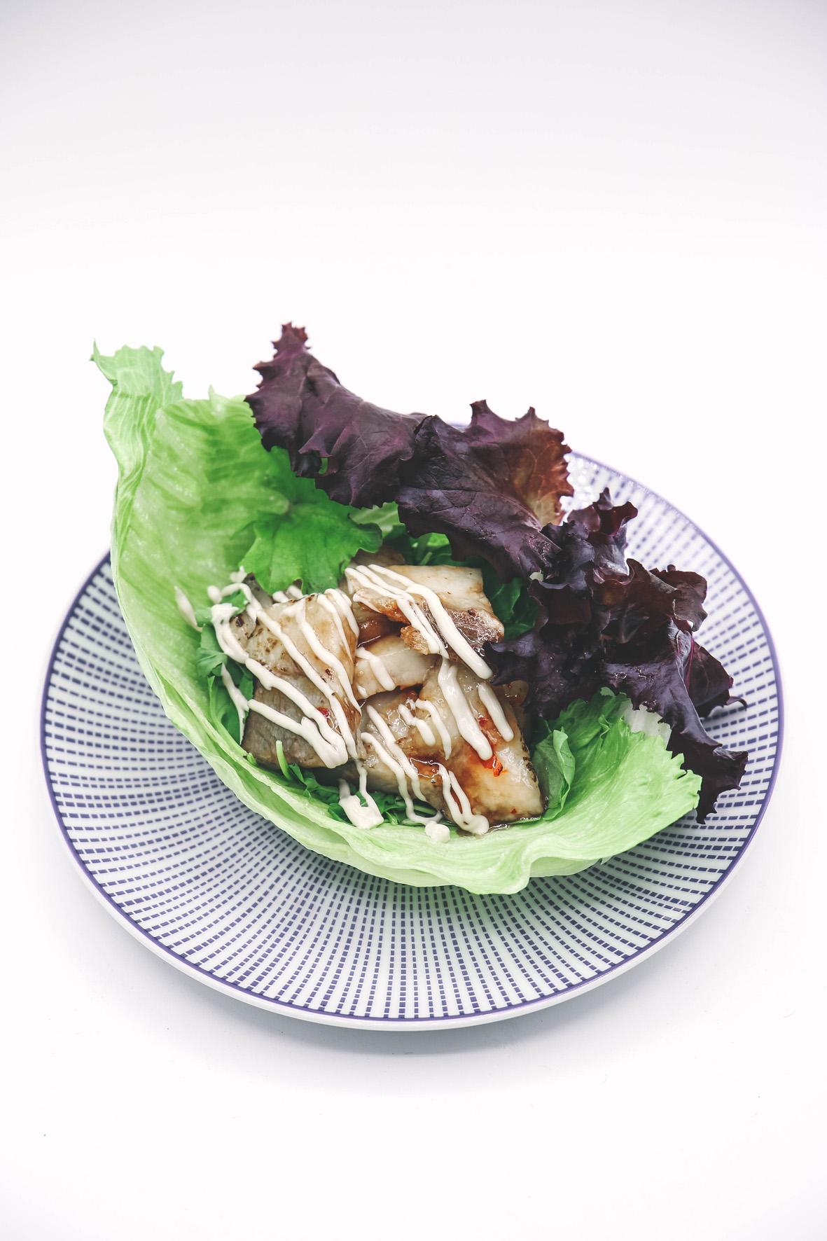 chefcanovas-lahiperactiva3