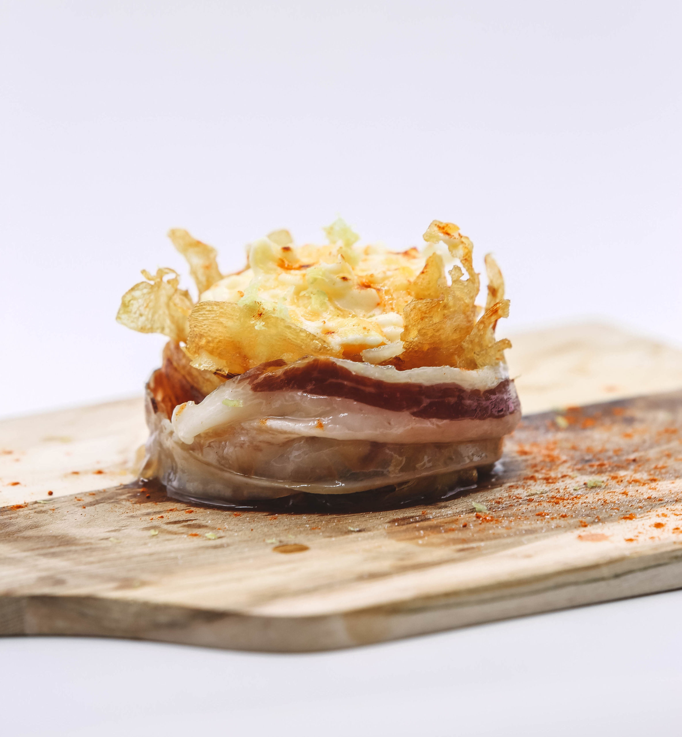 chefcanovas-lahiperactiva7