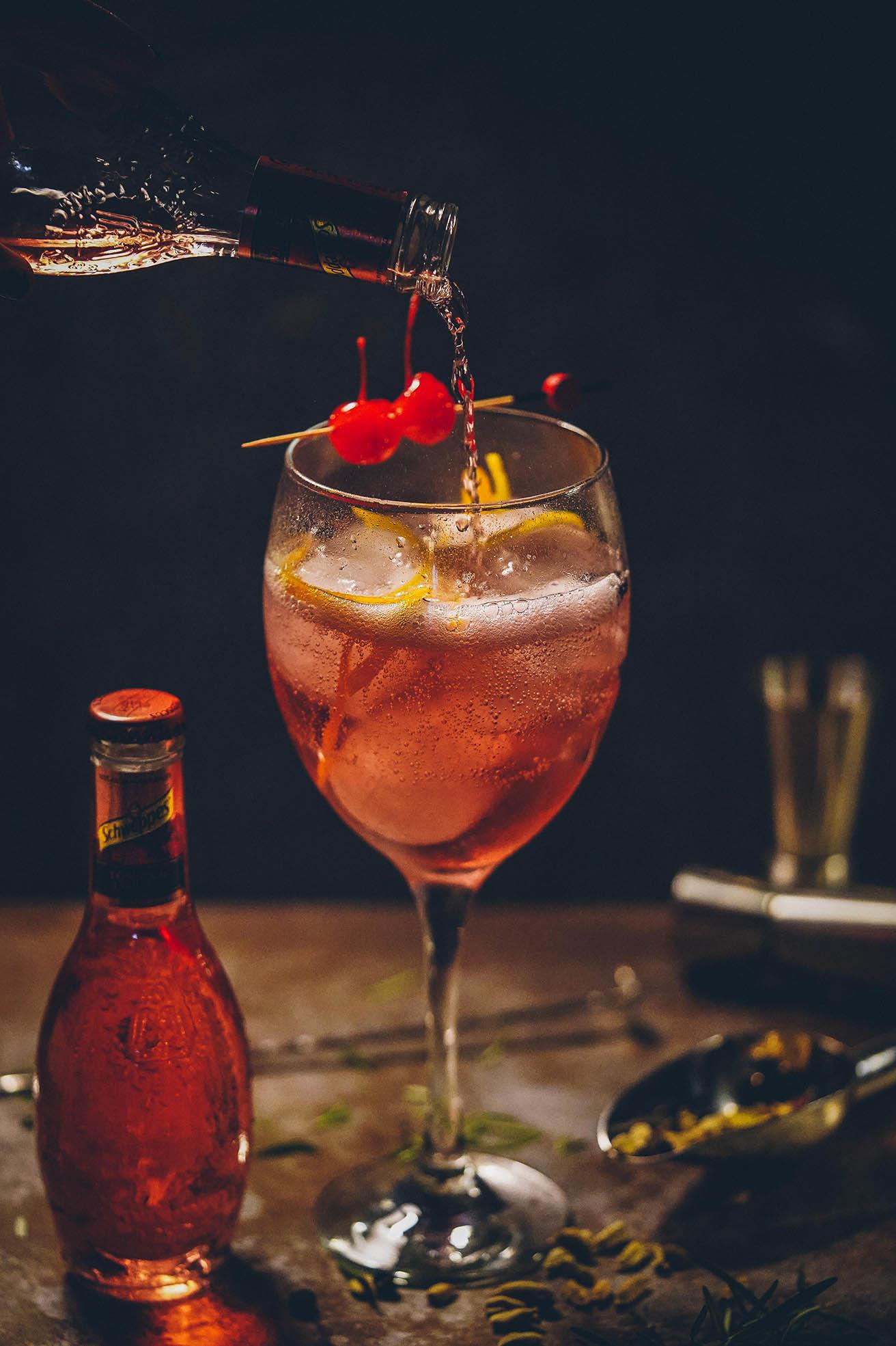 coctel-lahiperactiva