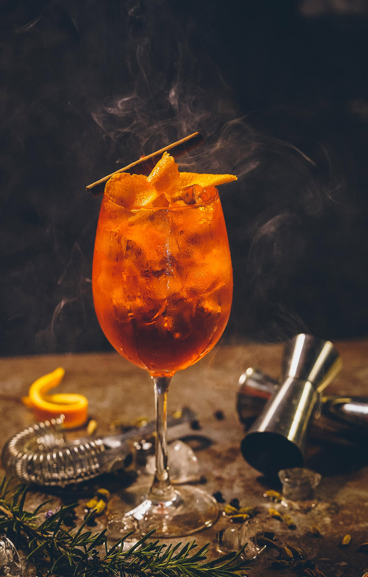 coctel-lahiperactiva2