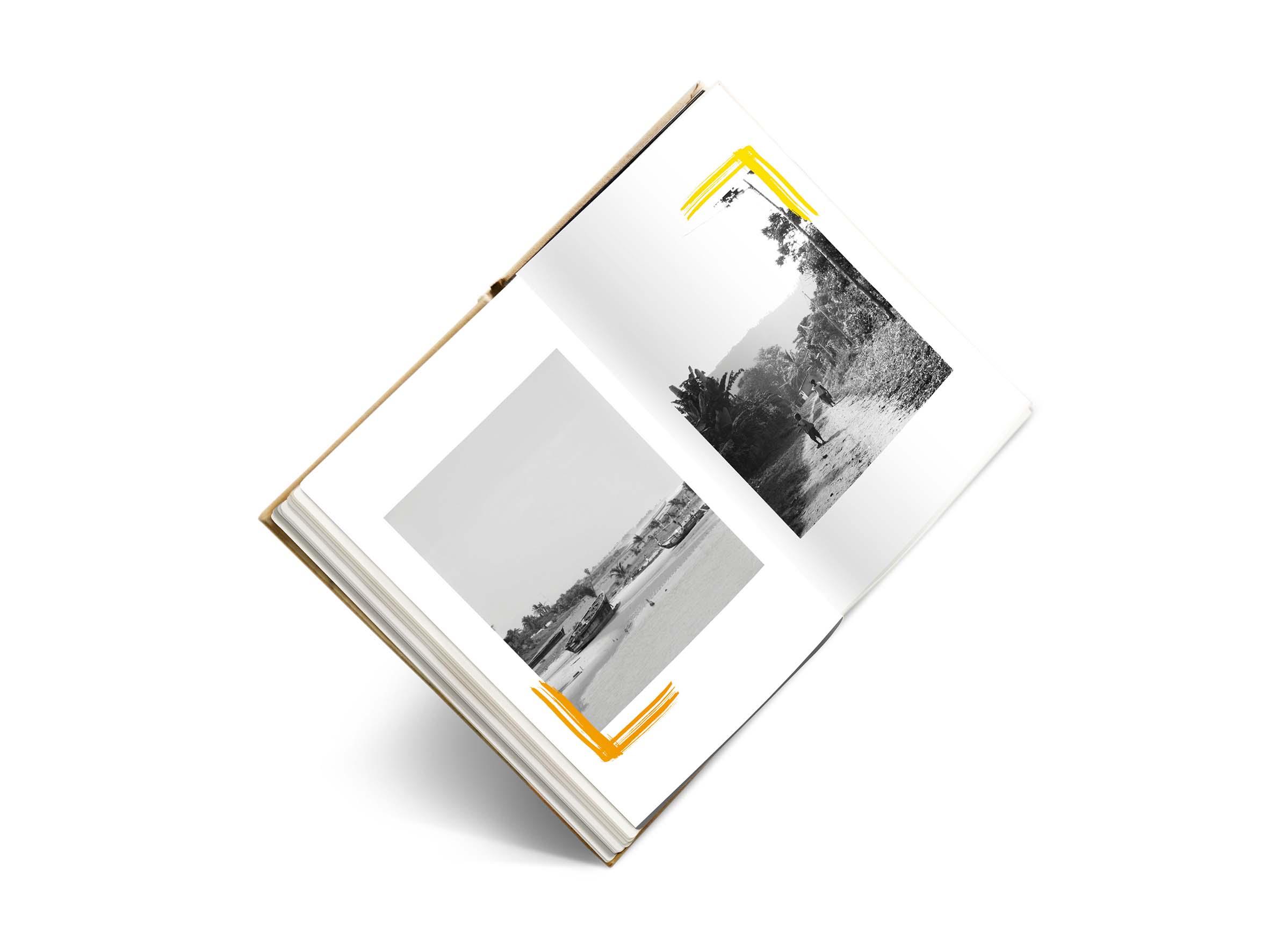 libro7-redu
