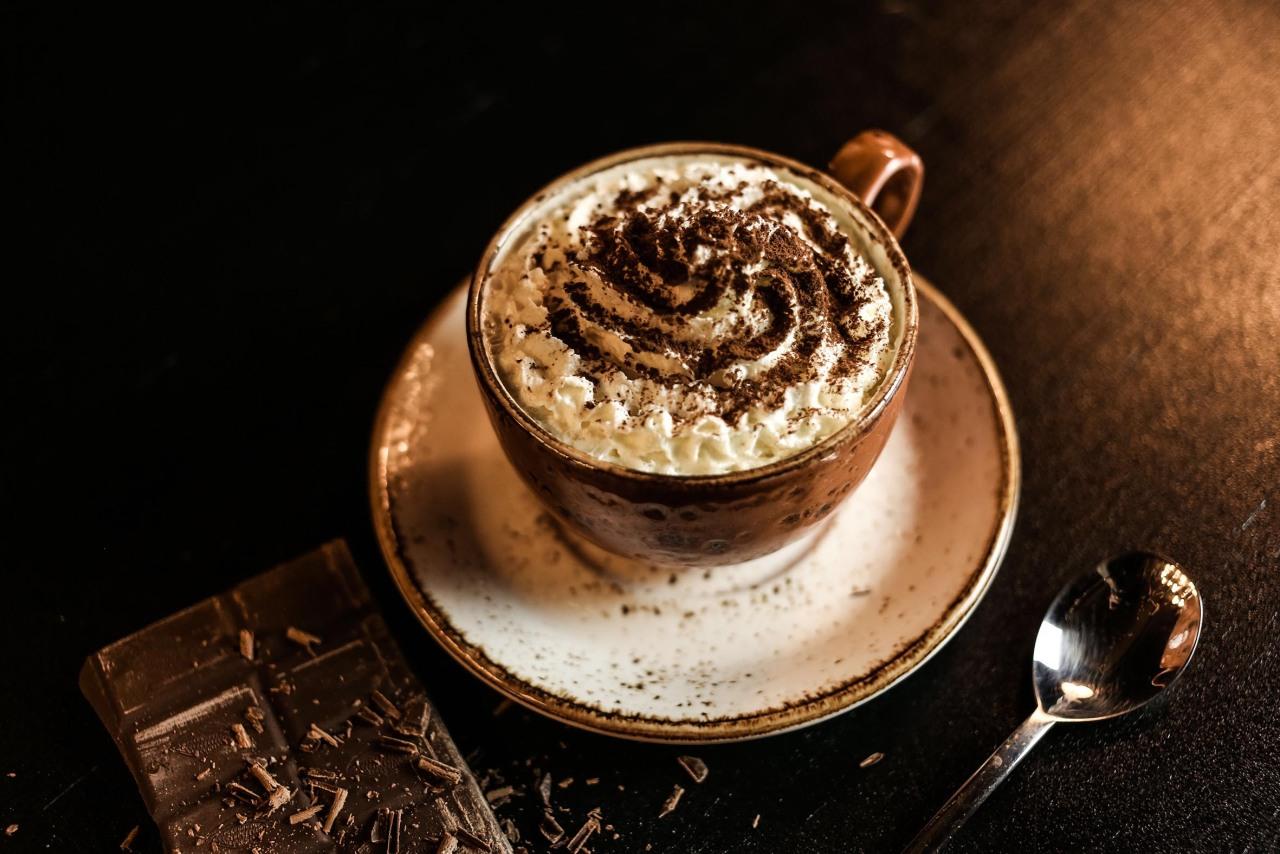 mariantoniettacafe-lahiperactiva4