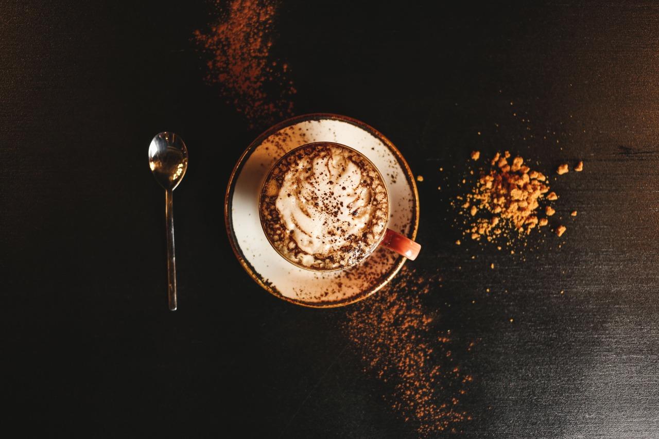 mariantoniettacafe-lahiperactiva5