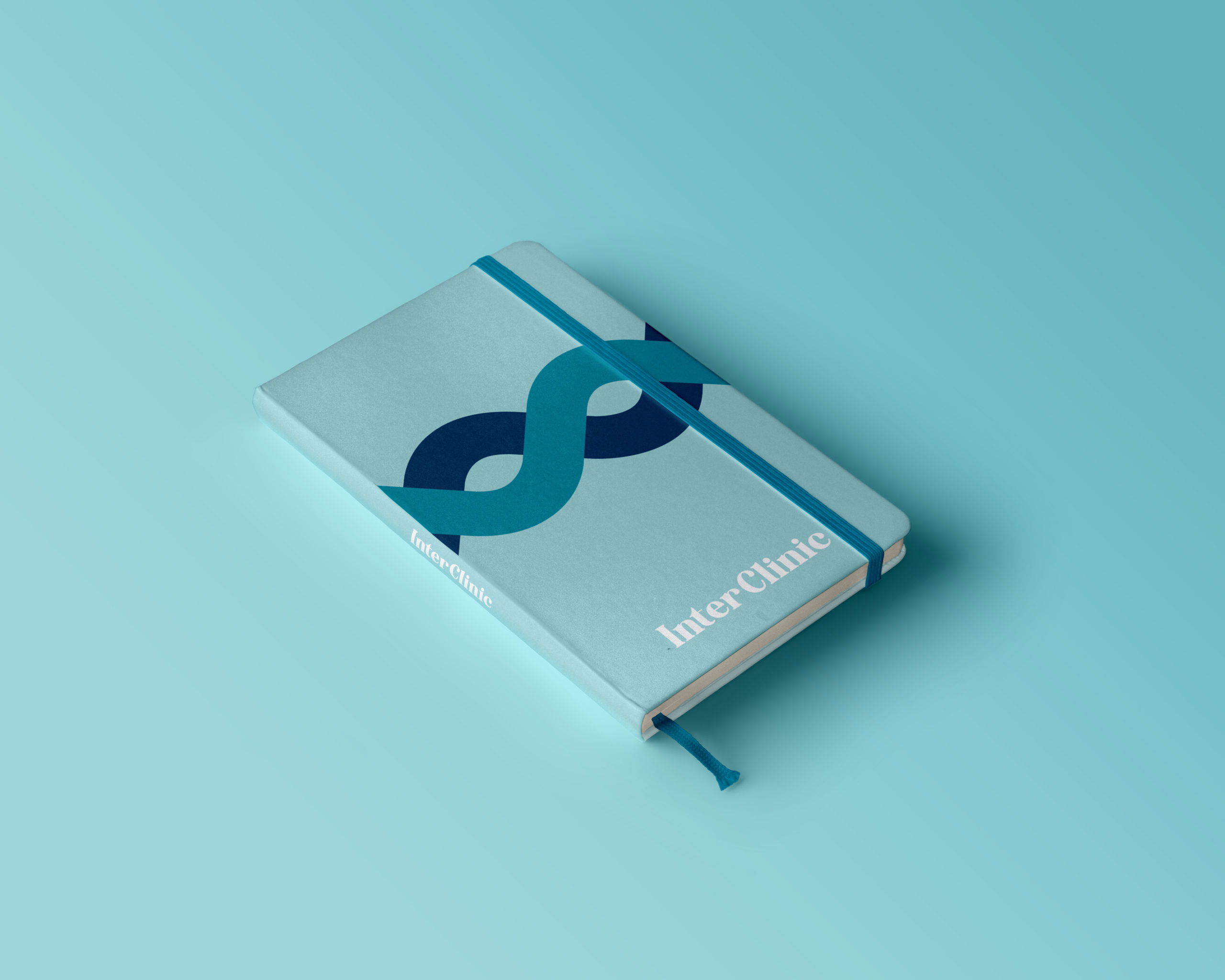 Notebook-Mockup-vol-2-Isometric-view